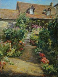 Leonard Wren | Locuri de visat | Pinterest | Wren |Leonard Wren Paintings